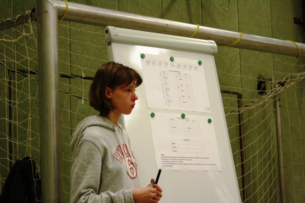 Kicker-Turnier (7)