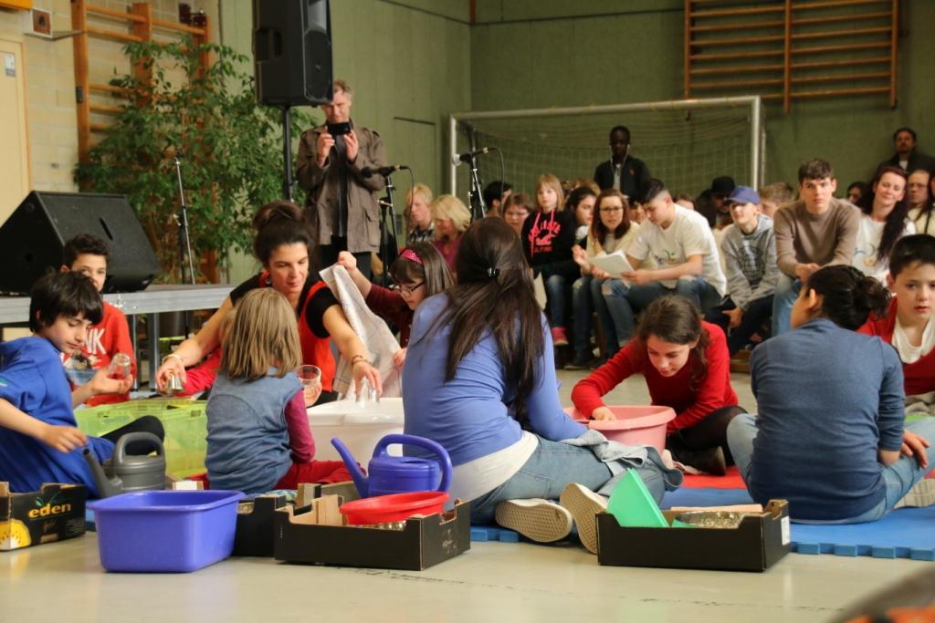 Musikfest 14