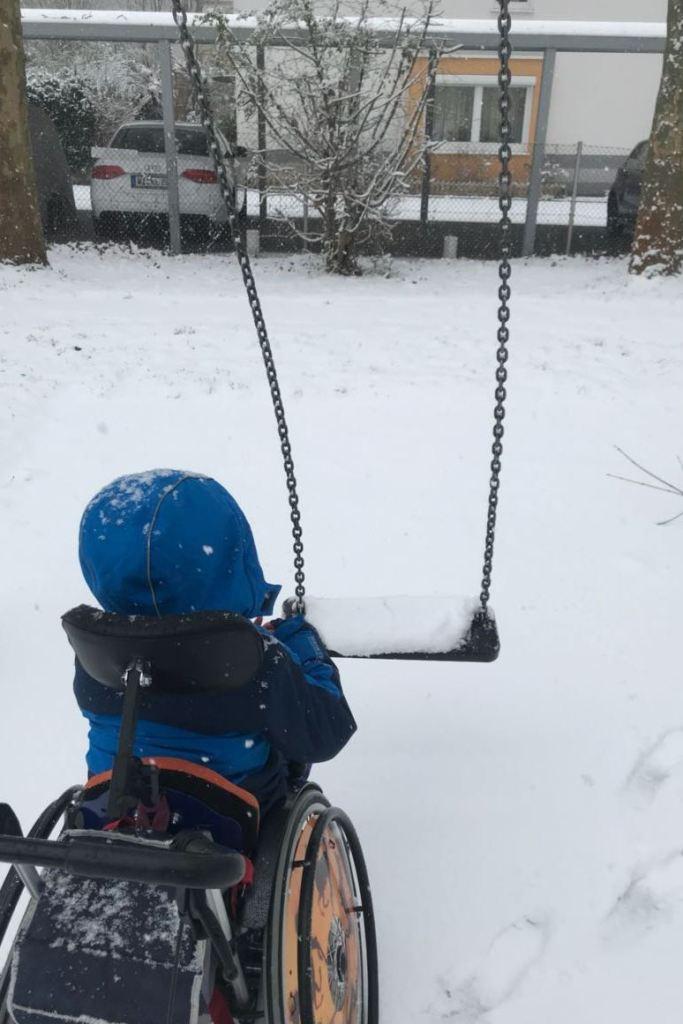 Schnee2018 (1)