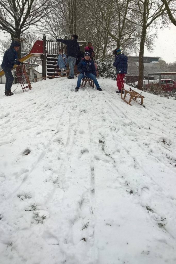 Schnee2018 (4)