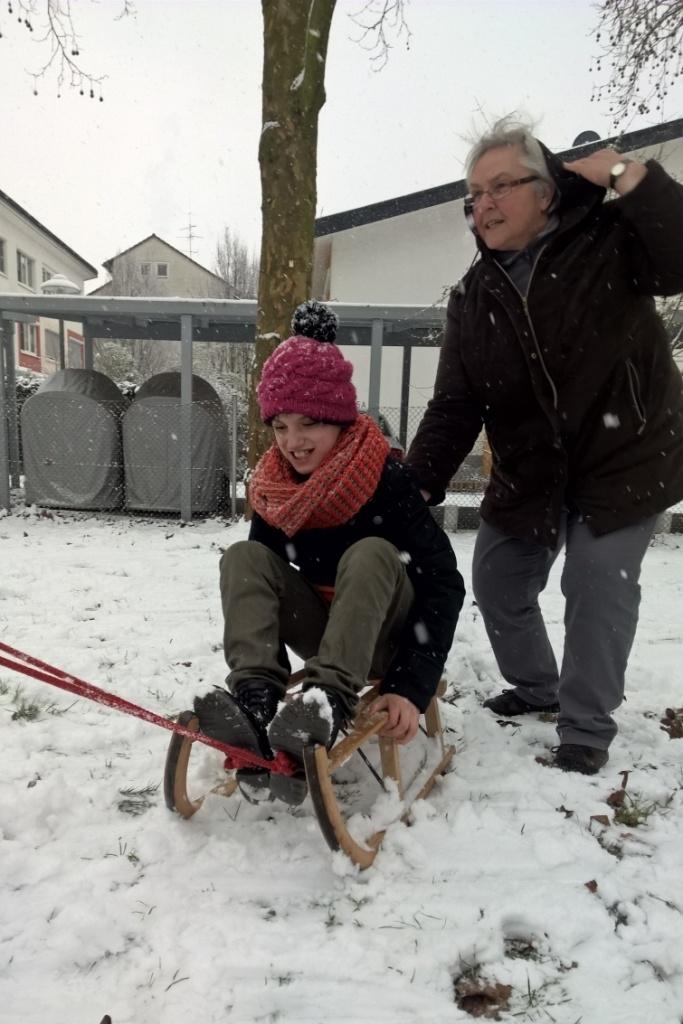 Schnee2018 (5)