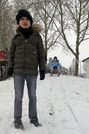 Schnee2018