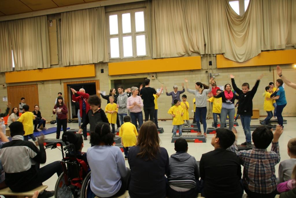 Schulfest2019 (2)