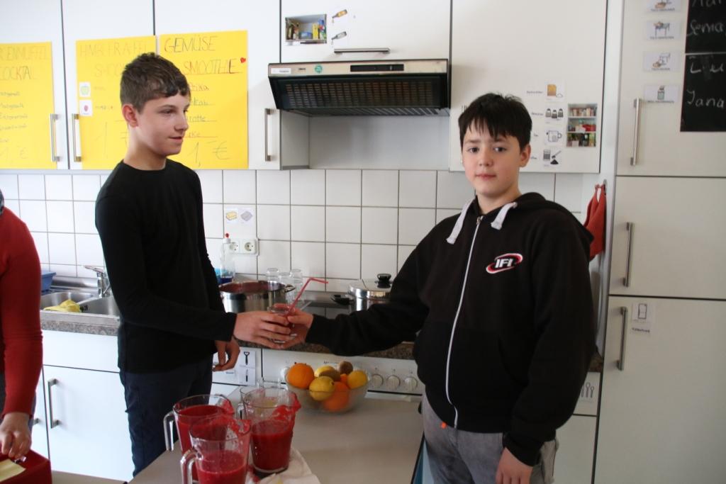 Schulfest2019 (5)