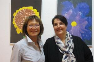 Vorstand Förderkreis
