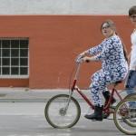 Bike-Therapie-17